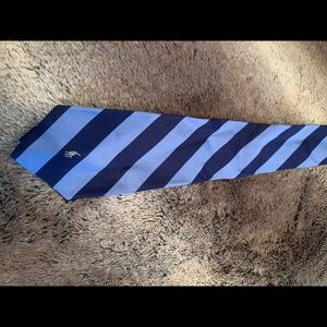 Polo Ralph Lauren classic striped tie